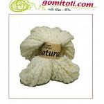 Filato Naturalia - Gomitoli.com