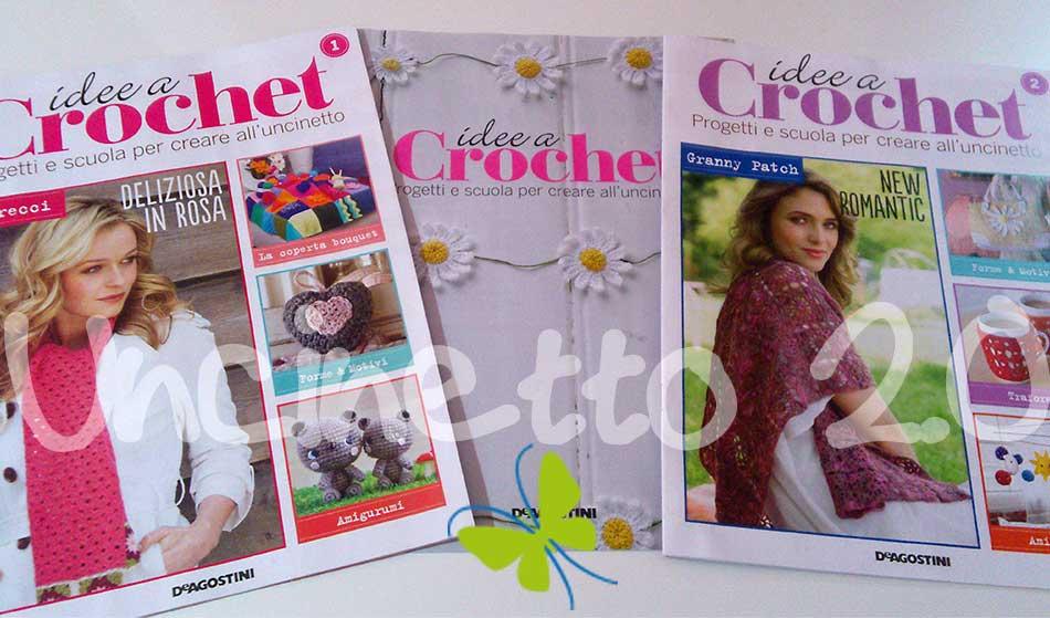 Idee-a-crochet-10-02-2014