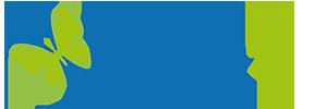 Uncinetto 2.0 - Logo